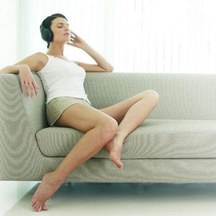Hypnosis FAQ