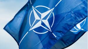 NATO – Costly geriatric military alliance that's lost  purpose and meaning